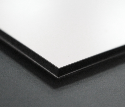 dibond-bialy-3mm.png